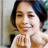 モデル AYUMIのプロフィール画像