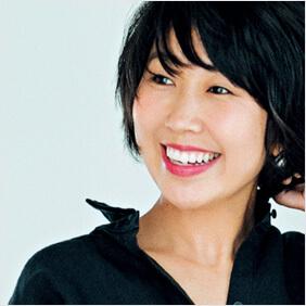スタイリスト福田麻琴のプロフィール画像