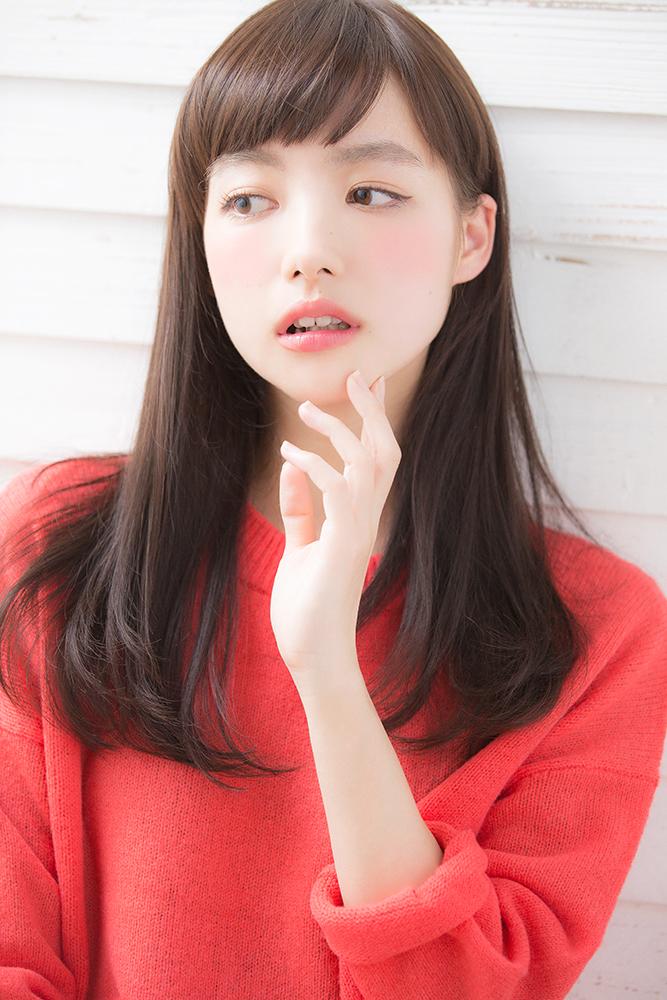 佐藤真希5-1