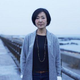 福島インタビュー3