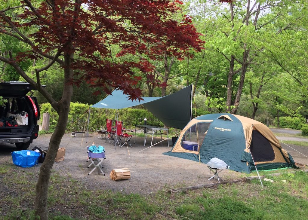 camp1_5