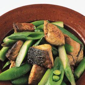 300レシピ(魚)vol.6