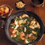 300レシピ(鍋)vol.4