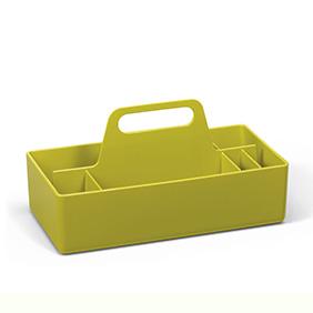 LEEプレゼント ツールボックス