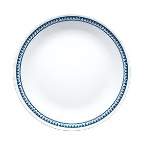 LEEプレゼント1701お皿