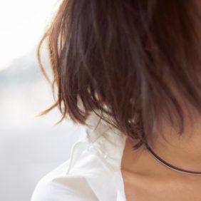 福田麻琴さん×理衣さんのフレンチ・ベーシック vol.9