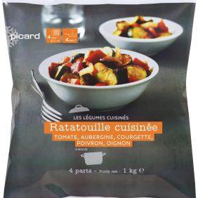 11438_1kg-ratatouille-cuisinee_%e3%83%a9%e3%82%bf%e3%83%88%e3%82%a5%e3%82%a3%e3%83%a6_pack