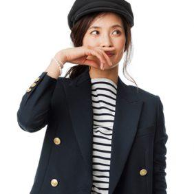 LEE厳選ジャケット02