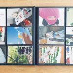 Emiさんのお片づけ・収納BOOK vol.3