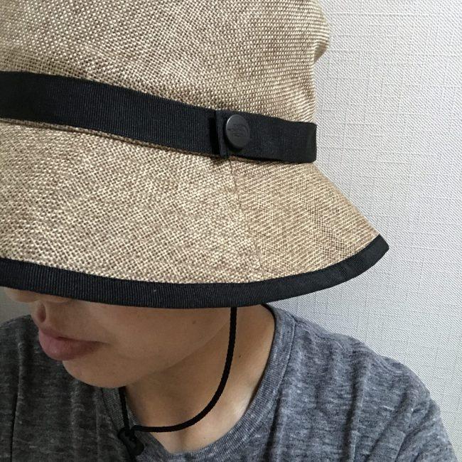 6eca300bdd0 ... NORTH FACE HIKE HAT〜. みゆ. この記事をCLIP 3