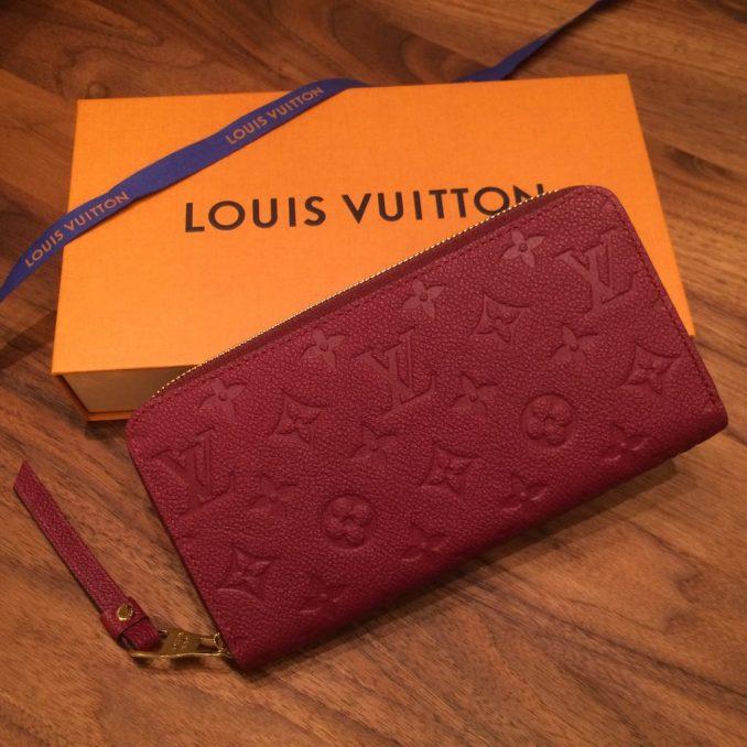 online store 15590 401a1 トリーバーチ、ルイ・ヴィトン、PRADAミニ財布など人気タイプを ...