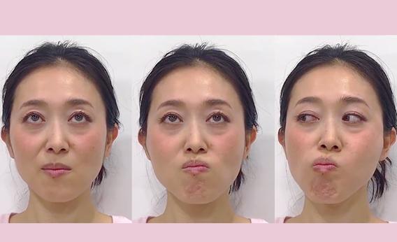 LEEチャンネル6月号