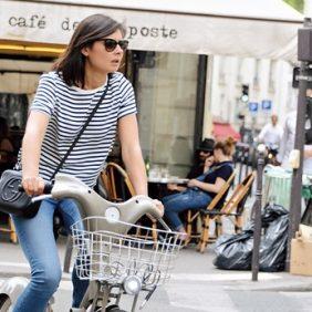 やっぱり大好き PARIS SNAP!vol.1