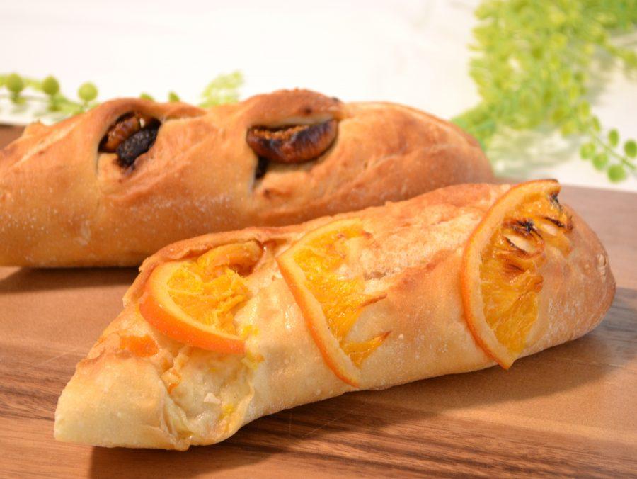 那須塩原 美味しいパン屋さん巡り② | LEE