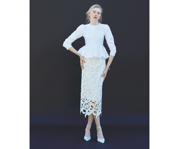 b33ad7d54e5cc 新ブランド『CELFORD』が誕生! お手頃価格のドレスで特別な日を演出 ...