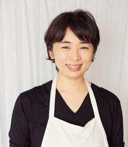 LEE-2018-4月-お弁当-近藤幸子-プロフィール