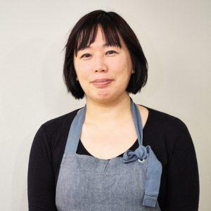 LEE-2018-4月-お弁当-角田真秀-調味料-おかずープロフィール