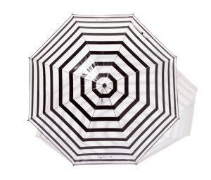 傘¥2700/アニエスベー