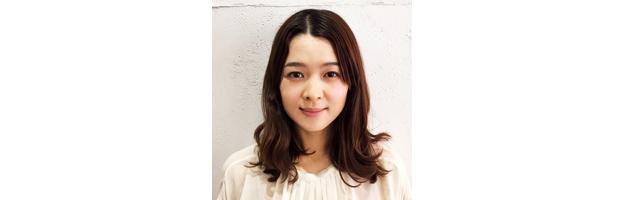 藤澤恵麻-ボブ-before