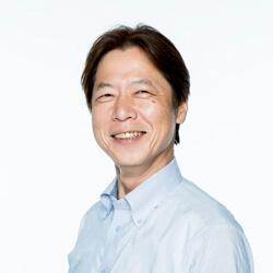 竹井仁さん