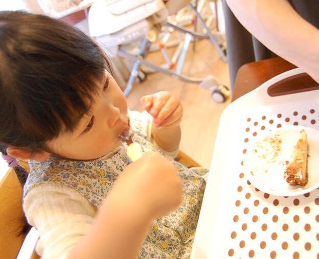 【U-5】幼稚園児・保育園児アイドル総合スレPART15 YouTube動画>42本 ニコニコ動画>1本 ->画像>1018枚