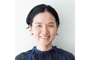 渡辺有子さん