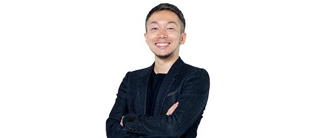 フェイストレーナー木村祐介さん