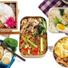 お弁当-単品弁当-アイキャッチ