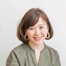 鈴木尚子さん
