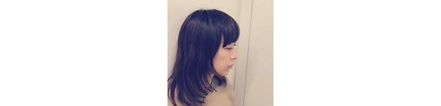 小川ゆう子さん