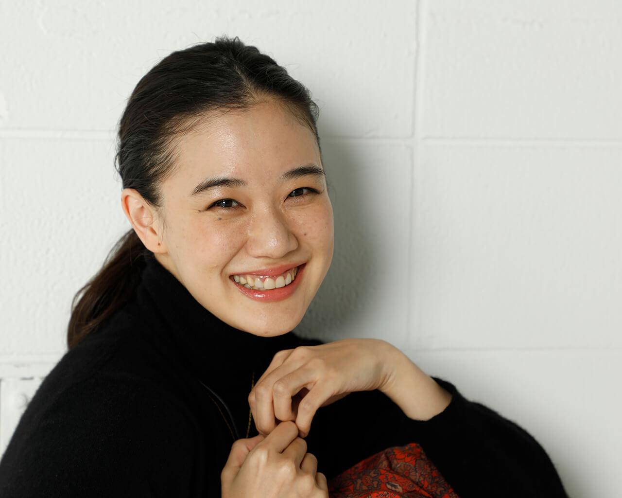 優 蒼井 伊集院光、山里亮太の結婚に驚き「蒼井優さんって良い人なんだな」
