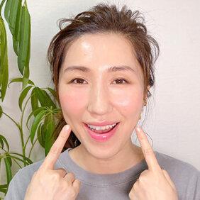長井かおりさんVOL3アイキャッチ
