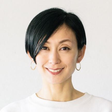 中川正子さん