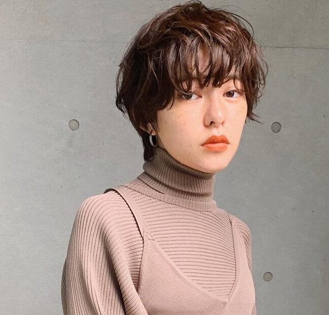 【40代・30代】大人に似合うヘアスタイルTOP10発表【ショート・ボブ・ミディアム】