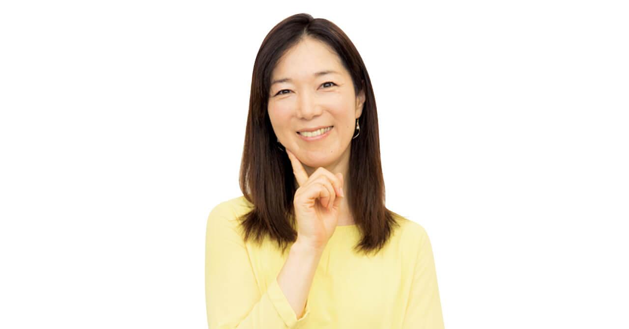 モータージャーナリスト まるも亜希子さん