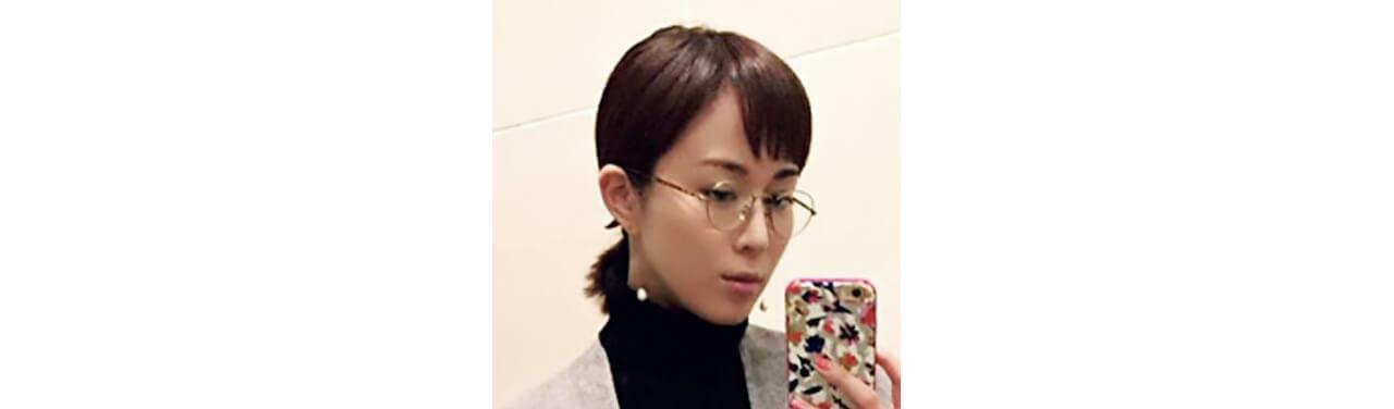 2016.Feb.比嘉愛未さん