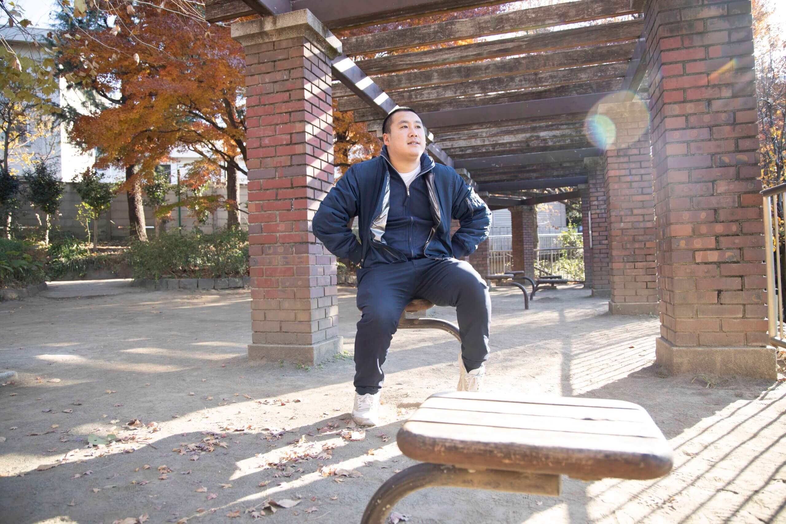 加納土(かのう・つち)