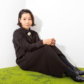 """西川美和監督、映画『すばらしき世界』で""""いつか役所広司を……""""の夢叶えました!"""