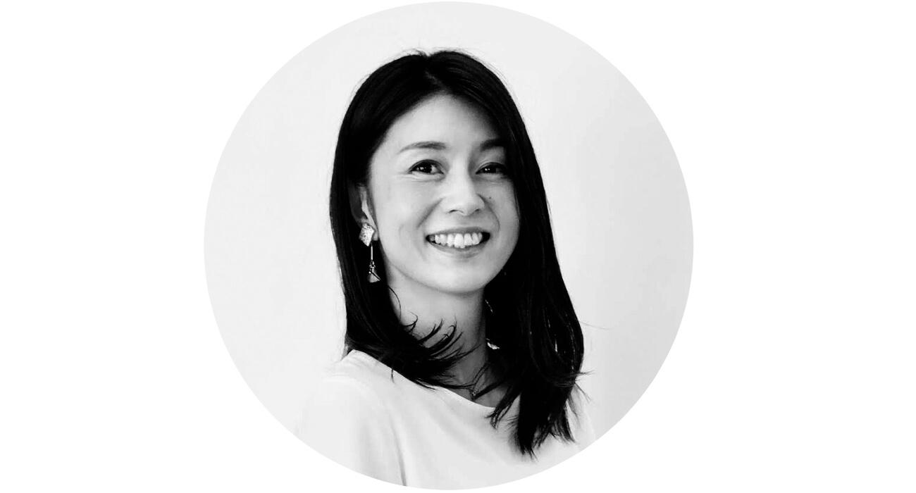 NPO法人ママプラグ冨川万美さん