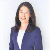 消費経済ジャーナリスト松崎のり子のプロフィール画像