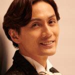 日本のグレイテスト・ショーマンここにあり!『BARNUM』で愛と夢を見せてくれる加藤和樹さん【堀江純子のスタア☆劇場】