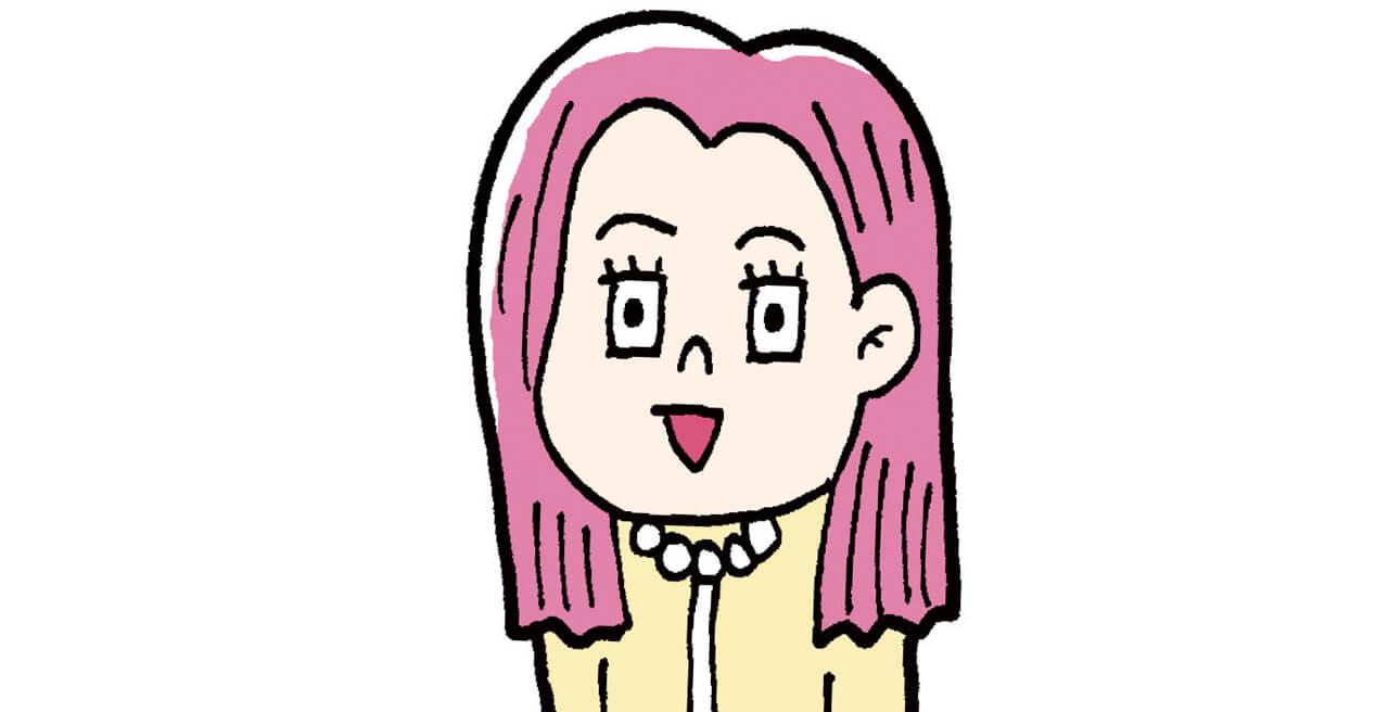 教えてくれたのは「ファイナンシャルプランナー」の山下幸子さん