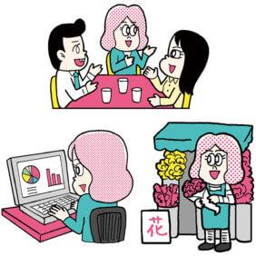 【副業の始め方・探し方・気をつけたいこと】副収入だけでなく将来のキャリアアップも!