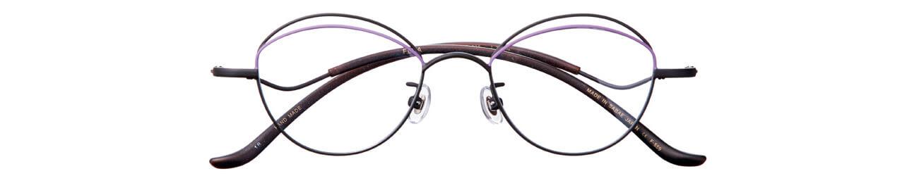 ¥30800/オグラ眼鏡店(フリー)