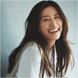 里田まいのプロフィール画像