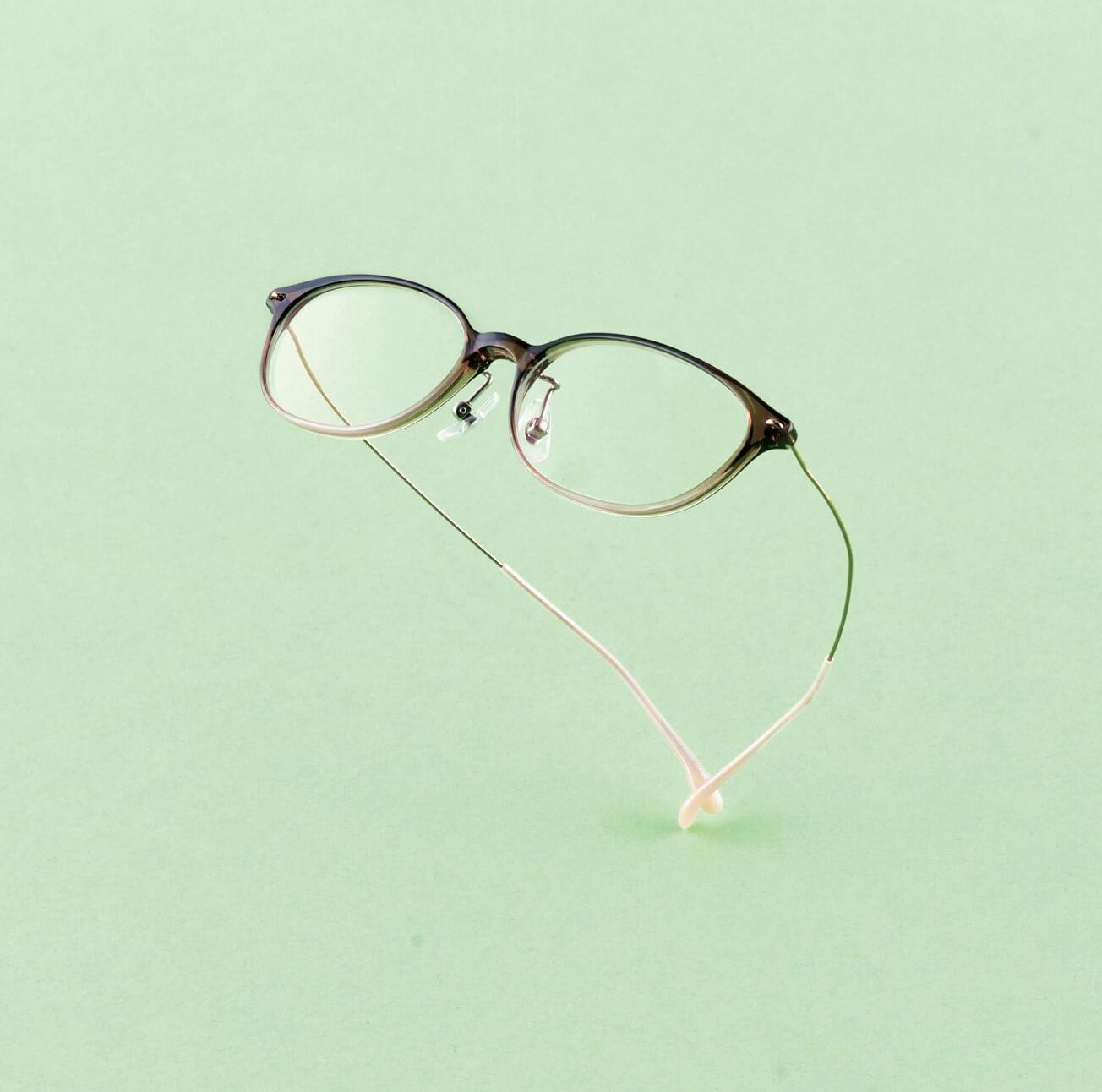 ¥23100/眼鏡市場お客様相談室(ゼログラ)