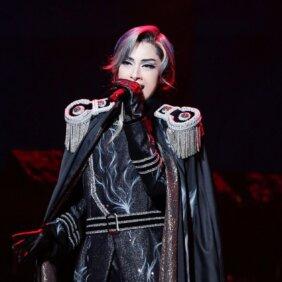 ライブ配信も!「エリザベート TAKARAZUKA25周年スペシャル・ガラ・コンサート」をおうちで楽しめる!