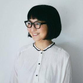 インテリアスタイリスト石井佳苗のプロフィール画像