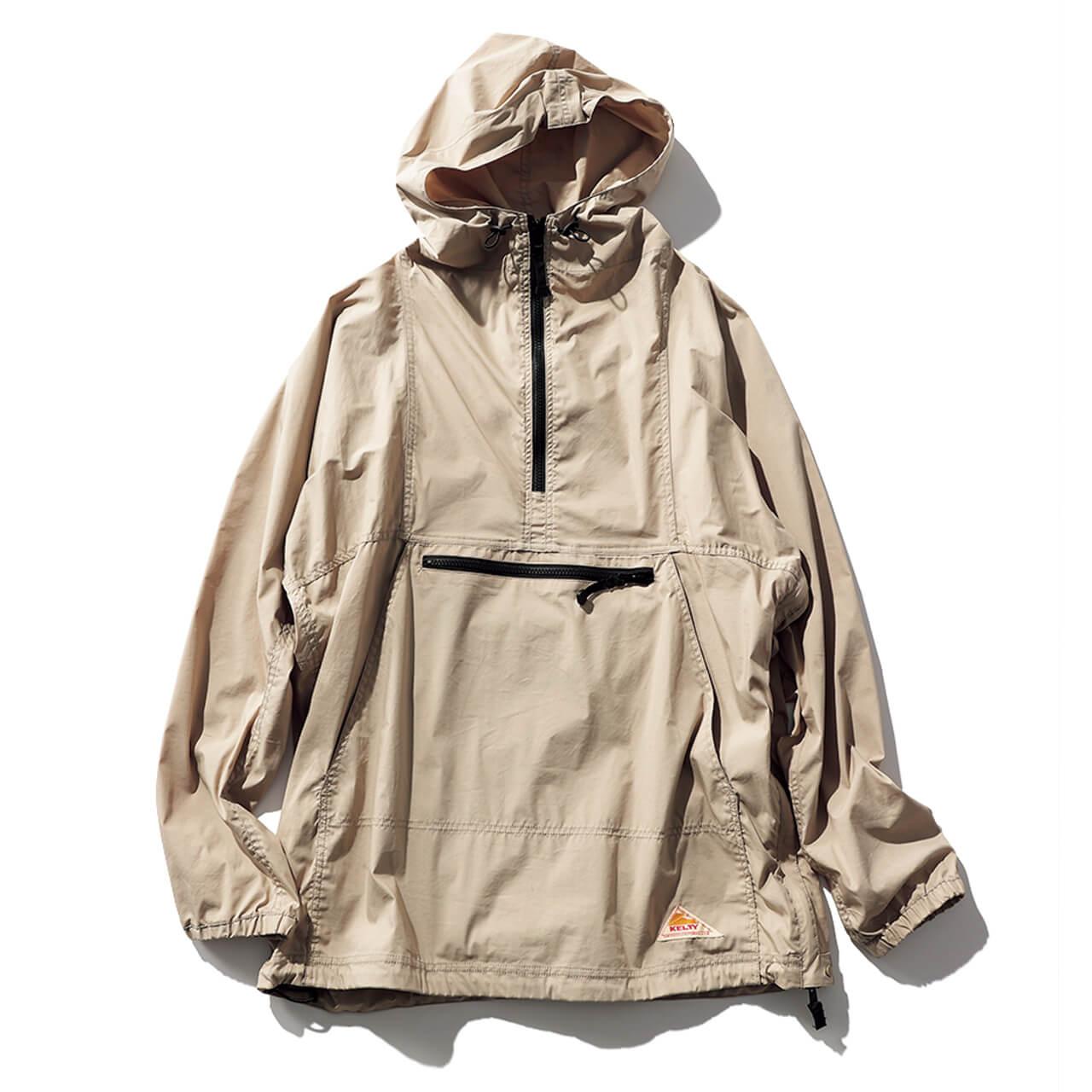 ¥12980/ゴコウ(ケルティ)