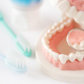 デンタルケア 歯科 歯磨き